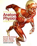 Photographic Atlas For The Anatomy & Physiology Laboratory Seventh Edition