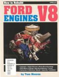 How To Rebuild Ford V8 351 460