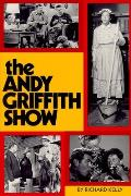 The Andy Griffith Show Cover