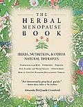 Herbal Menopause Book