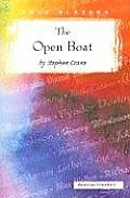 The Open Boat