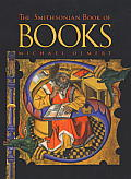 Smithsonian Book of Books