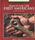 Search For The First Americans Exploring