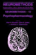 Neuromethods,