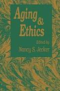 Aging & Ethics Philosophical Problems In