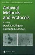 Antiviral Methods and Protocols