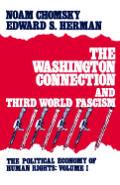 Washington Connection & Third World Fascism