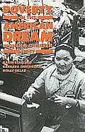 Inc Pamphlet #1: Poverty in the American Dream: Women & Children First