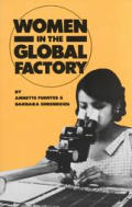 Inc Pamphlet #2: Women in the Global Factory