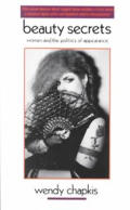 Beauty Secrets Women & The Politics Of A