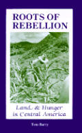 Roots Of Rebellion Land & Hunger In