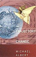 Trajectory Of Change Activist Strategi