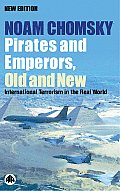 Pirates & Emperors Old & New International Terrorism in the Real World