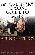 Ordinary Person's Guide To Empire