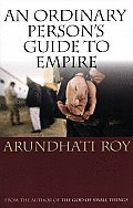Ordinary Persons Guide to Empire