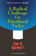 Radical Challenge Priesthood Today From