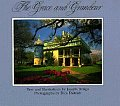 Louisiana's Plantation Homes: The Grace and Grandeur (South/South Coast)