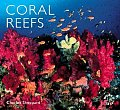 Coral Reefs: Ecology, Threats, & Conservation (Worldlife Library)