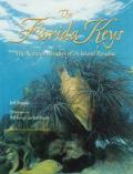 Florida Keys The Natural Wonders Of An