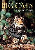 Big Cats: Kingdom of Might (Wildlife)