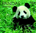 Pandas (Worldlife Library)