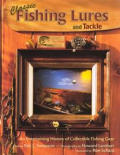 Classic Fishing Lures & Tackle