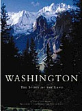 Washington The Spirit Of The Land