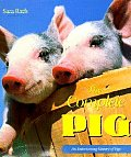 The Complete Pig (Country Life)
