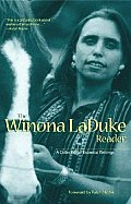 Winona Laduke Reader A Collections of Essential Writings