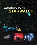 Washington Starwatch The Essential Guide To