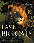 The Last Big Cats: an Untamed Spirit