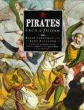 Pirates Fact & Fiction