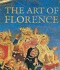 Art of Florence 2 Volumes