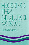 Freeing the Natural Voice Cover
