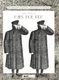 Furs for Men