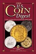 2006 U S Coin Digest
