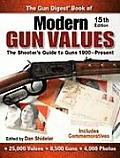 Rimfire Rifles Assembly Disassembly The Gun Digest Book of