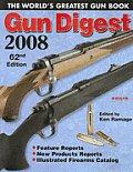 Gun Digest (Gun Digest)