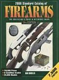 Standard Catalog of Firearms (Standard Catalog of Firearms)
