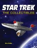 Star Trek The Collectibles
