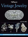 Warmans Vintage Jewelry Identification & Price Guide