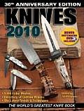 Knives: The World's Greatest Knife Book [With DVD] (Knives)