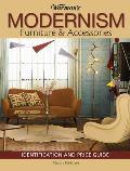 Warmans Modernism Furniture & Acessories Identification & Price Guide