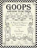 Goops & How To Be Them