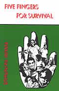 Five Fingers For Survival