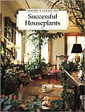 Orthos Guide To Successful Houseplants