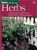 Herbs (Ortho's All about)