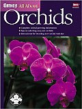 Orchids (Ortho's All about)