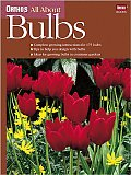 Bulbs (Ortho's All about) Cover