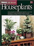 Houseplants (Ortho's All about)